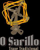 O Sarillo